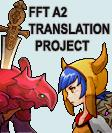 Thumbnail 1 for Final Fantasy Tactics A2 Editor